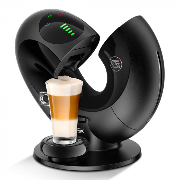 "Coffee machine NESCAFÉ® Dolce Gusto® ""Eclipse EDG 737.B"""
