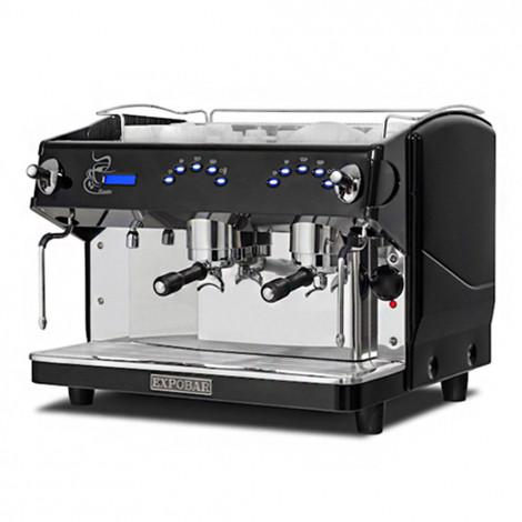 "Kafijas automāts Expobar ""Rosetta PID Multi boiler"" divu grupu"