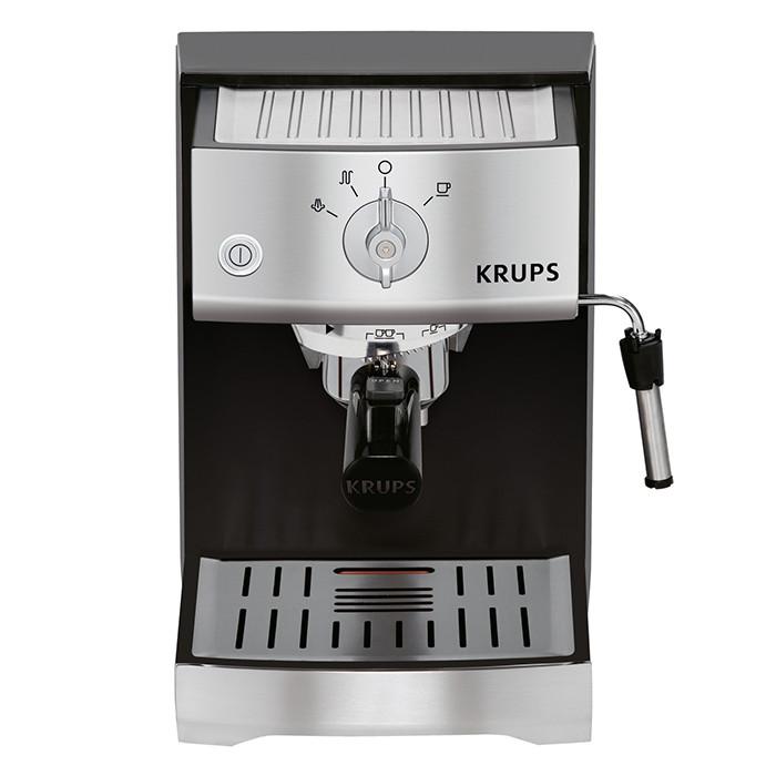 "Kavos aparatas Krups ""XP5220 Espresso"""