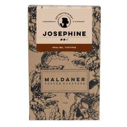 "Kaffeebohnen Maldaner Coffee Roasters ""Josephine"" 250 g"