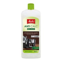 """Kalkinpoistoneste Melitta """"Anti Calc Bio"""", 250 ml"""