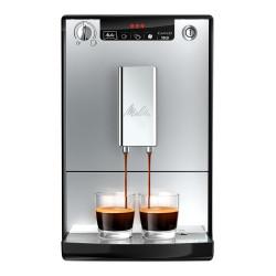 """Coffee machine Melitta """"E950-103 Solo"""""""