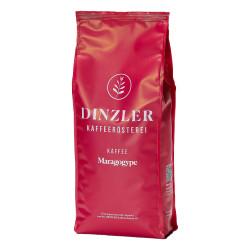 """Kaffeebohnen Dinzler Kaffeerösterei """"Kaffee Maragogype"""", 250 g"""