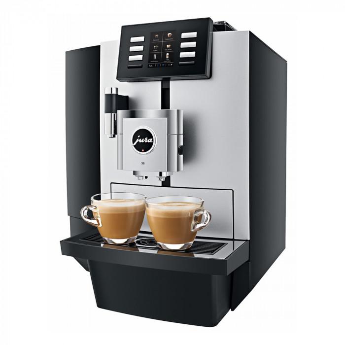 "Kohvimasin Jura ""X8"""
