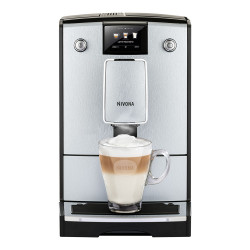 "Kohvimasin Nivona ""CafeRomatica NICR 769"""