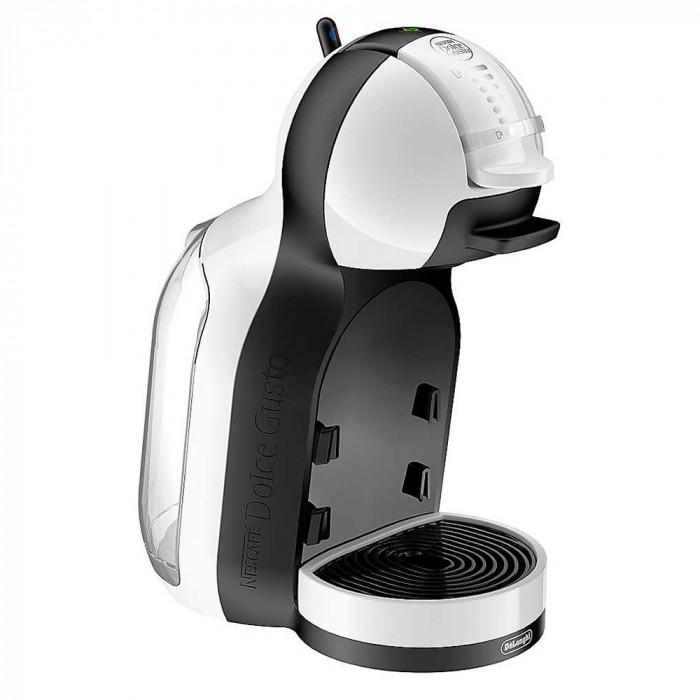 "Kaffeemaschine NESCAFÉ Dolce Gusto ""MINI ME EDG305.WB"""