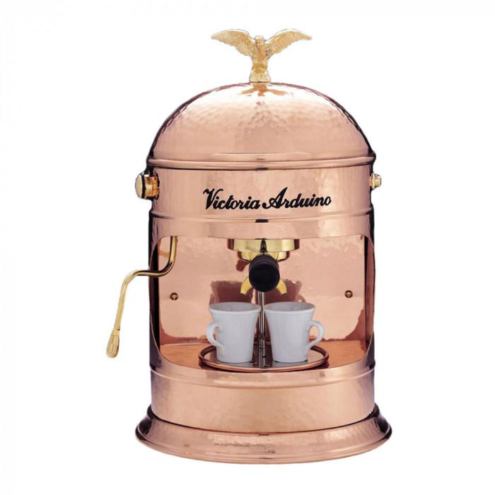 "Traditionelle Kaffeemaschine Victoria Arduino ""Venus Family"""
