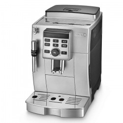 "Kaffeemaschine De'Longhi ""ECAM 23.120.SB"""