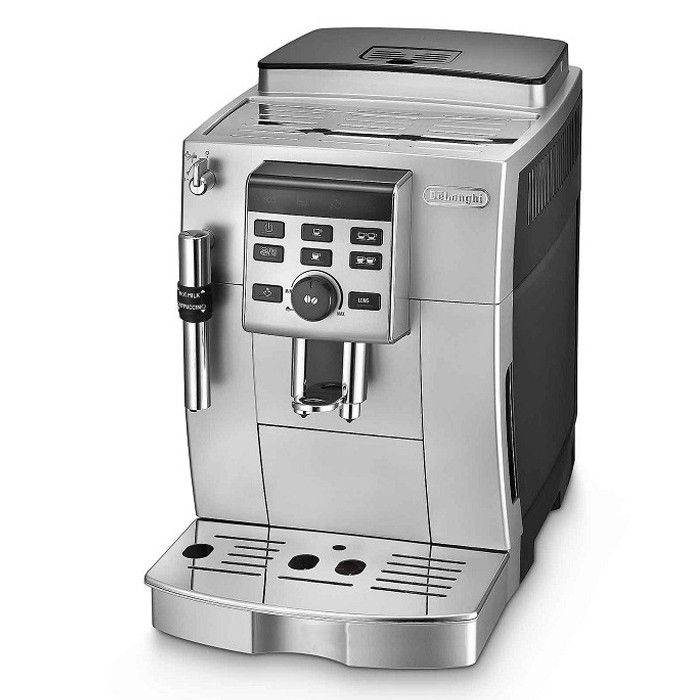 "Coffee machine De'Longhi ""ECAM 23.120.SB"""