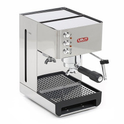 "Klassinen espressokone LELIT ""PL41E"""