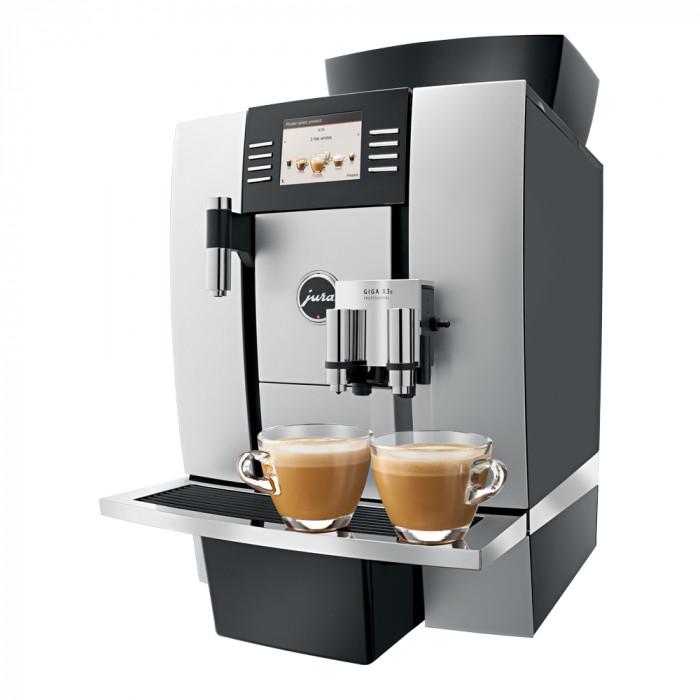"""Coffee machine JURA """"GIGA X3c"""""""