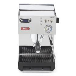 """Traditionelle Espressomaschine LELIT """"Anna PL41TEM"""""""