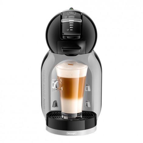 "Coffee machine NESCAFÉ Dolce Gusto ""MiniMe EDG155.BG"""
