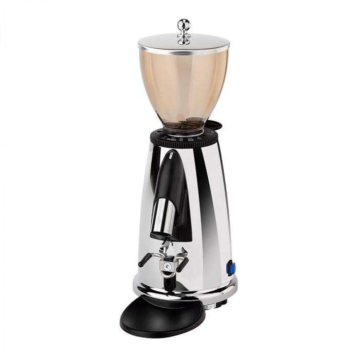 "Coffee grinder Elektra ""MXDC"""