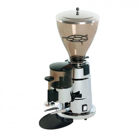 """Kafijas dzirnaviņas Elektra """"MXAC"""""""