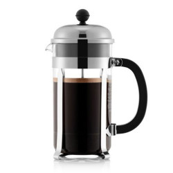 "French Press Bodum ""Chambord"", 1 l"