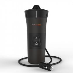 "Coffee machine Handpresso ""HandCoffee Auto"""