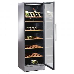 """Vyno šaldytuvas Bosch """"KSW38940"""""""