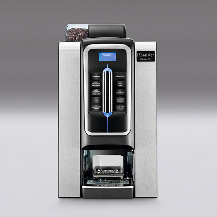 "Coffee machine Magister ""Relax R5"""
