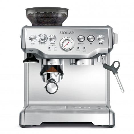 "Koffiezetapparaat Sage ""BES870"""