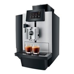 """Ekspres do kawy JURA """"X10"""""""