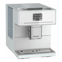 """Kavos aparatas Miele """"CM 7350 BRWS Brilliant White"""""""