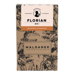 "Kaffeebohnen Maldaner Kaffeerösterei ""Florian Espresso"", 250g"