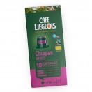 """Kohvikapslid Café Liégeois """"Chiapas"""", 10 tk."""