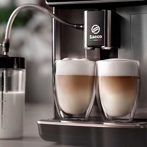 """Kaffeemaschine Saeco """"GranAroma SM6582/10"""""""