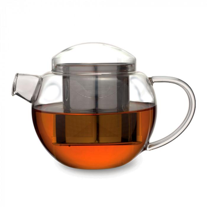 """Teapot Loveramics """"Pro Tea"""", 900 ml"""