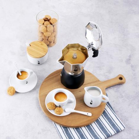 "Koffiezetapparaat Bialetti ""New Brikka Restyling 4 cups"""