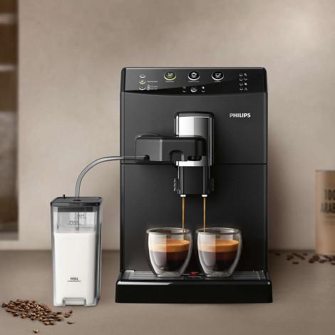 """Ekspres do kawy Philips """"Minuto 3000 HD8829/09"""""""
