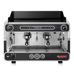 "Coffee machine Sanremo ""Torino SED"" two groups"