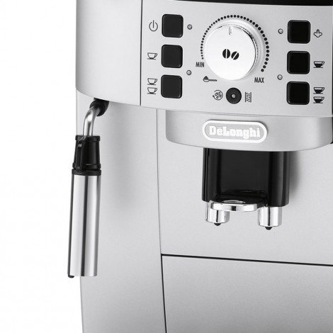"Coffee machine De'Longhi ""ECAM 22.110.SB"""