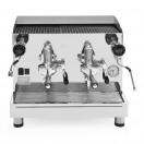 """Tradicinis espresso kavos aparatas LELIT """"Giulietta"""""""