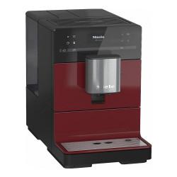 Кофемашина Miele «CM 5300 BRRT Tayberry Red»