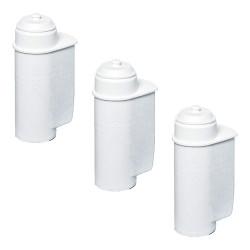 """Water filter Siemens & Bosch """"TZ70003"""", 3 pcs."""