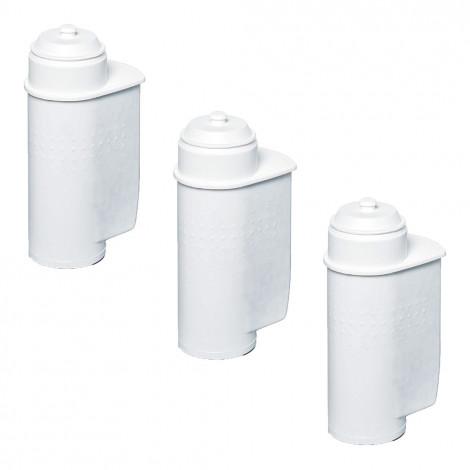 "Ūdens filtrs Siemens & Bosch ""TZ70003"", 3 gab."