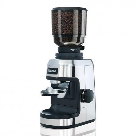 """Kafijas dzirnaviņas Saeco """"M 50"""""""