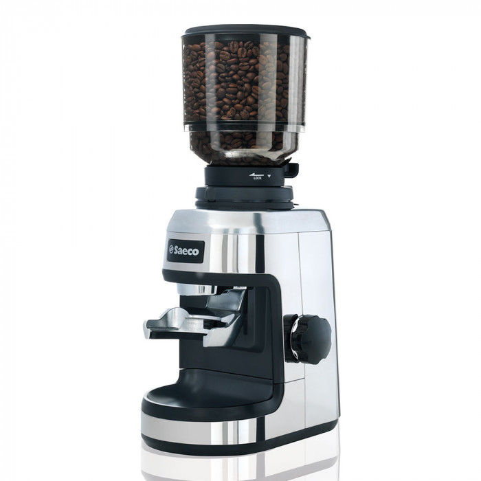 "Coffee grinder Saeco ""M 50"""