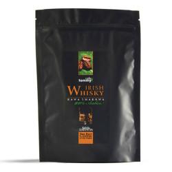 "Kawa mielona smakowa Tommy Cafe ""Irish Whisky"", 1 kg"