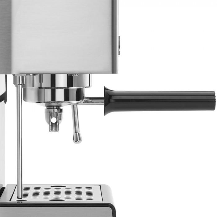 "Coffee machine Gaggia ""Classic R19480/18"""