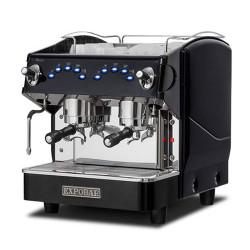 "Kavos aparatas Expobar ""Rosetta Mini"", 2 grupių"