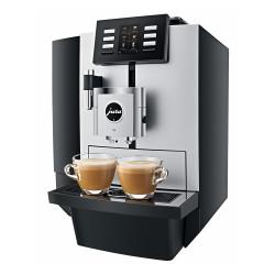 """Ekspres do kawy JURA """"X8 Platin"""""""
