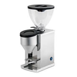 "Kohviveski Rocket Espresso ""Faustino Chrome"""