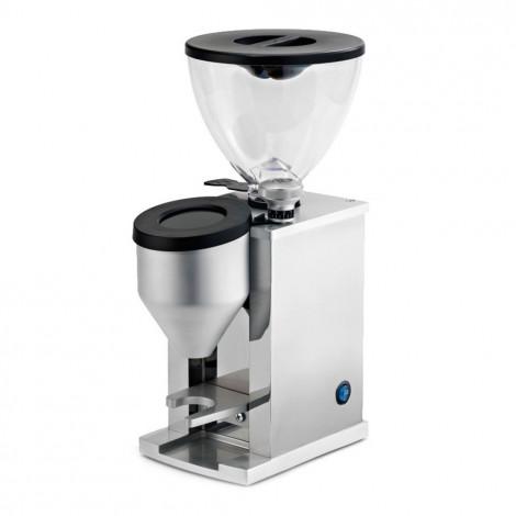"Coffee grinder Rocket Espresso ""Faustino Chrome"""