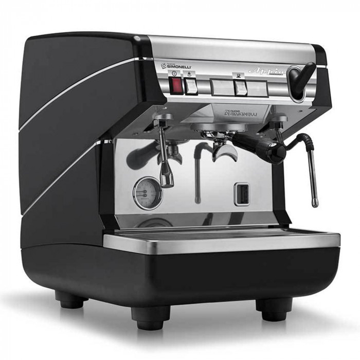 "Coffee machine Nuova Simonelli ""Appia 2"" one group"