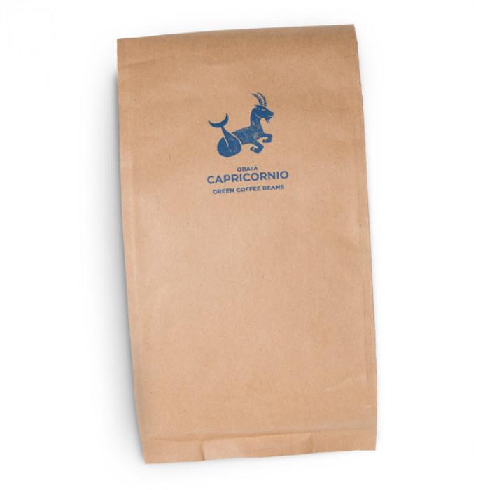 """Nieprażone ziarna kawy """"Obatã Capricornio"""", 1 kg"""