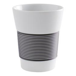 "Kafijas tase Kahla ""Cupit to-go Anthracite"", 350 ml"