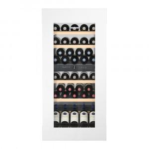 """Vyno šaldytuvas Liebherr """"EWTgw 2383"""""""